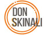 DonSkinali Логотип